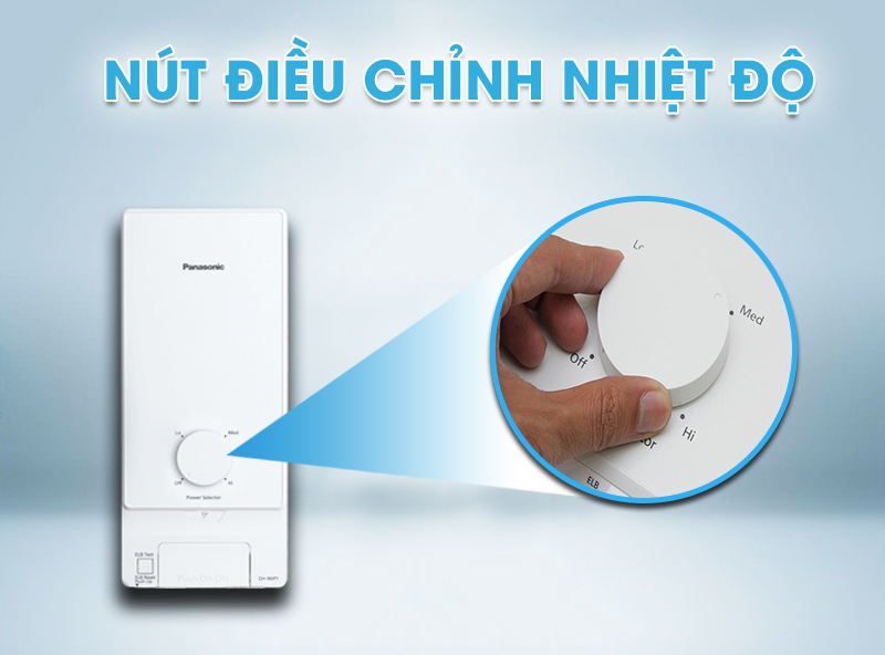 https://dienmaytieudung.vn/may-nuoc-nong-panasonic-dh-4ms1vw_105.html